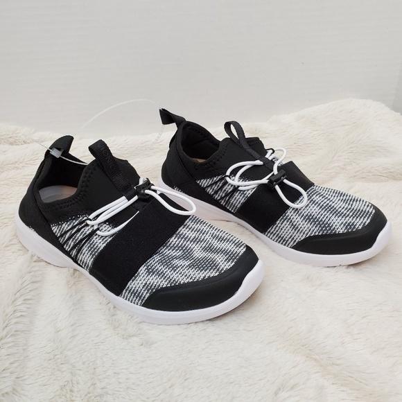 Vionic Alaina Active Sneakers Nwob 6
